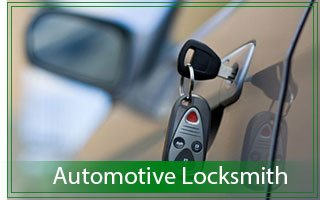 Glen Allen VA Locksmith Store Glen Allen, VA 804-476-0984